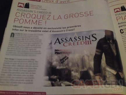 assassin_creed_3_opm_poisson_avril dscd00366bi