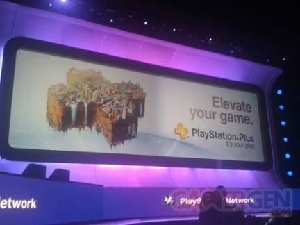 E3-SONY-conference-playstation-plus 500x_phpexz1naimage