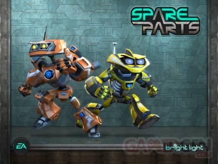 spare-parts website_wallpaper01