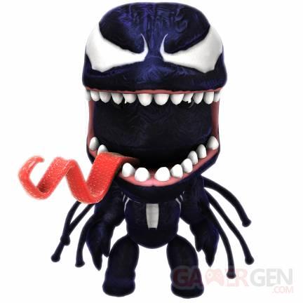 littlebigplanet_marvel venom1