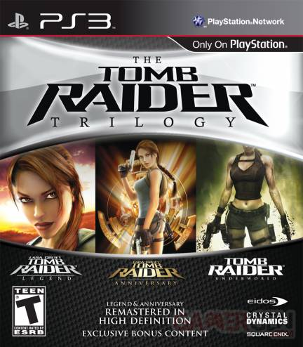 the-tomb-raider-trilogy-jaquette