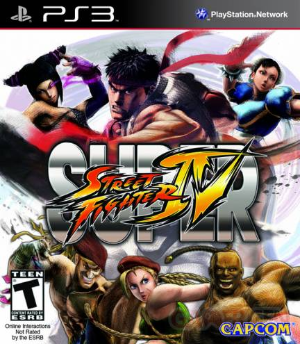 super_street_fighter jaquette-super-street-fighter-iv-playstation-3-ps3-cover-avant-g