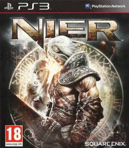 NIER-COVER-front-jaquette-ps3