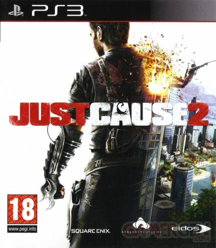 Juste-Cause-2-PS3-cover-jaquette-2