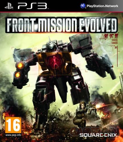 front_mission_evolved_pochette