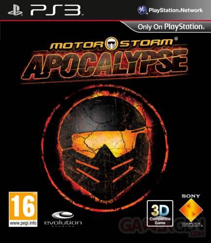 motorstorm_3_apocalypse motorstorm_apocalypse_boxart