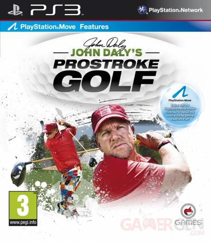 JOHN-daly-prostroke-golf-world-tour jondalygolf_ps3_2dpackshot_v2
