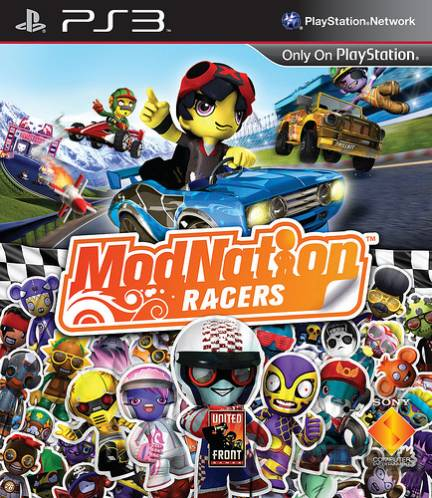 modnation_racers 4435966570_cfd08ace02