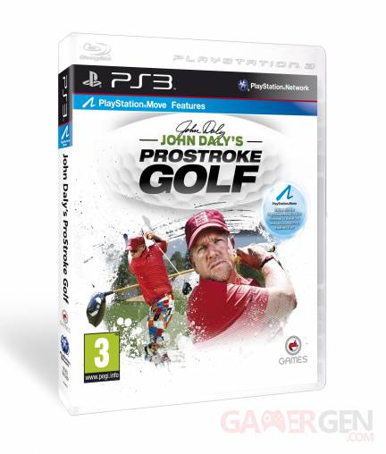 JOHN-daly-prostroke-golf-world-tour jondalygolf_ps3_3dpackshot_v2