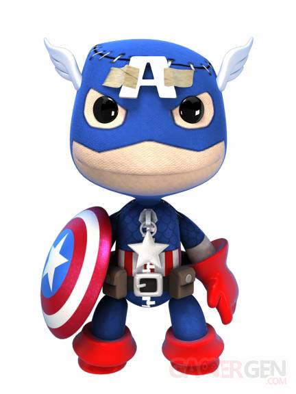 littlebigplanet_marvel captain_america1