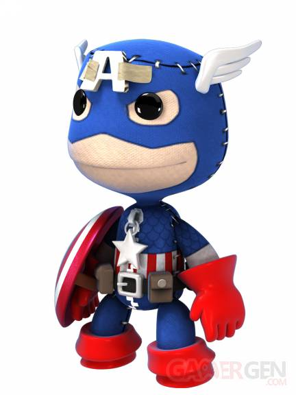 littlebigplanet_marvel captain_america2