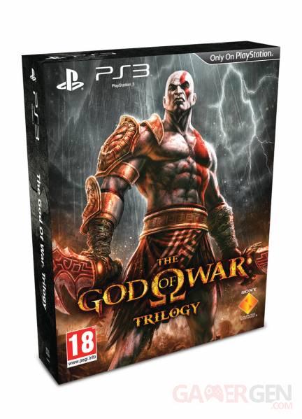 god_of_war_trilogy_collection 4453984744_a57dbbec0d_b