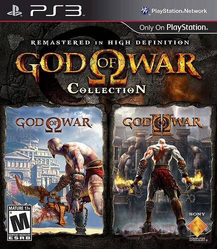 god_of_war_collection 4050625924_53f85dceae