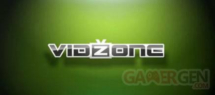 vidzone_title