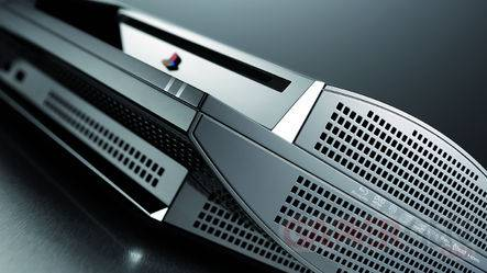 playstation3_2