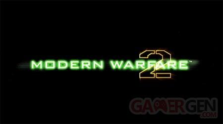 call-of-duty-modern-warfare-2-20090326051750466