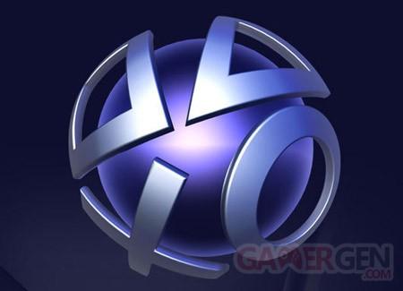 Pstore logo