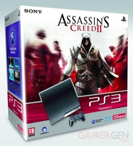 pack_bundle_ps3_slim_assassins_creed_2