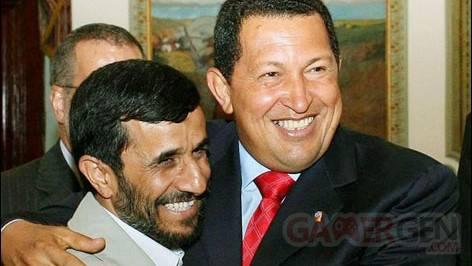 hugo_chavez_jeux_video_venezuela mahmoud_ahmadinejad_et_hugo_chavez__2