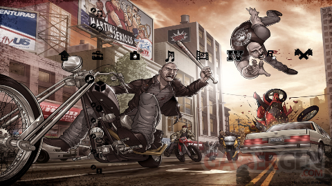GTA4-cartoon_Snoufle