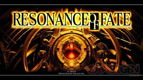 Resonance-of-Fate_02