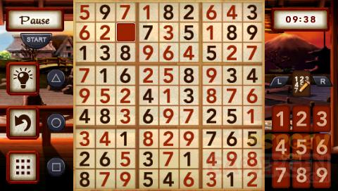 minis ps3 psp test 67