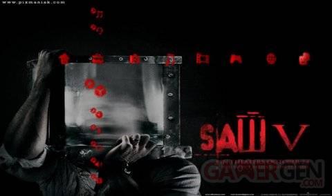 Saw_5
