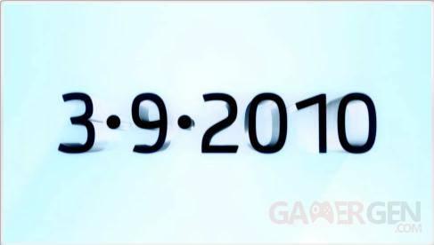 FFXIII_countdown