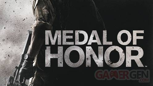 medal_of_honor jaquette-medal-of-honor-2010-playstation-3-ps3-cover-avant-g
