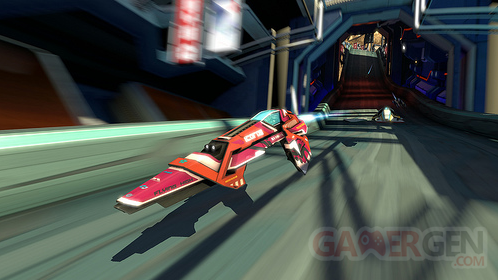 WipEout_HD_Fury