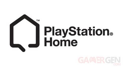 pshome_logo