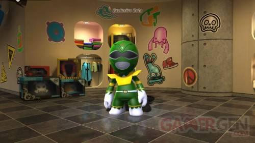 ModNation-Racers-Custom-Green-Ranger