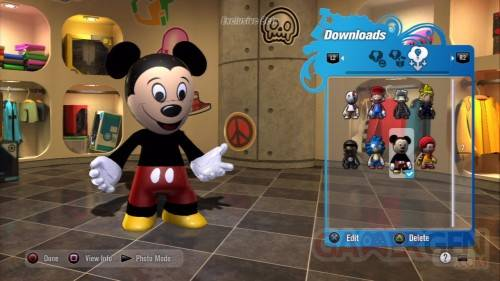 ModNation-Racers-Custom-Mickey-Mouse