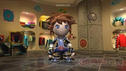 ModNation-Racers-Custom-Sora