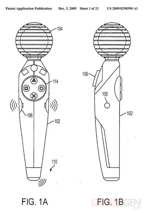 motion_controller 500x_wand_patent_7