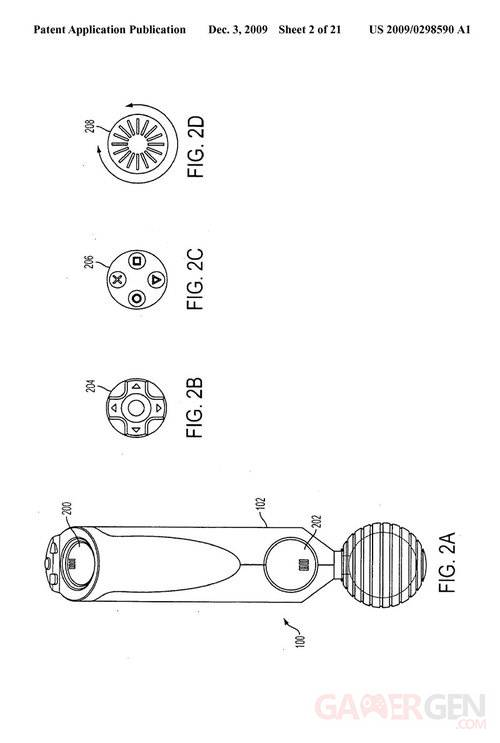 motion_controller 500x_wand_patent_8