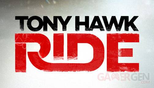 tony_hawk_ride tony-hawk-ride-playstation-3-ps3-002