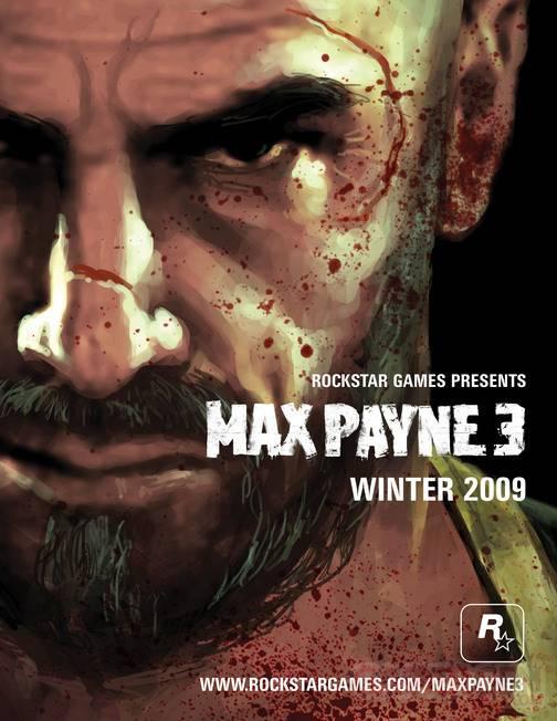 max_payne_3_promo
