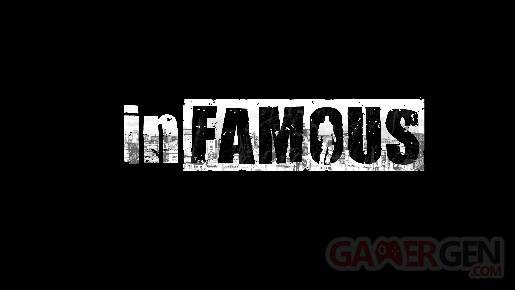 infamous-image