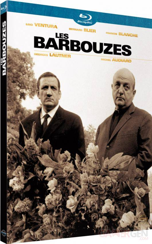 bluray_barbouzes