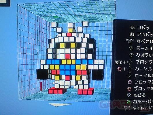 3D_gundam