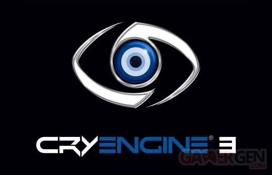 cryengine3_logo