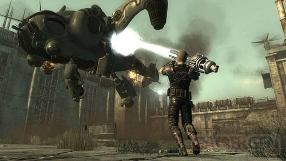 fallout_3_broken_steel