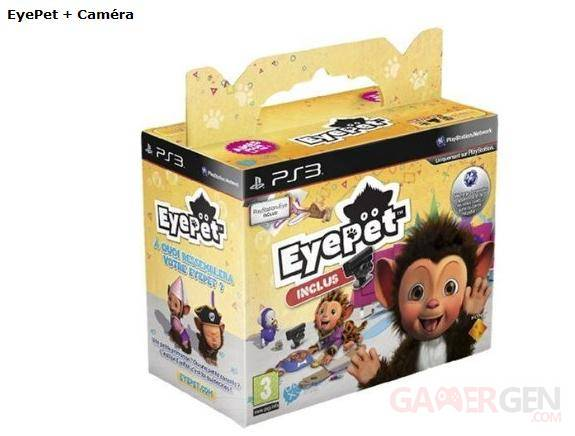 cover_eyepet