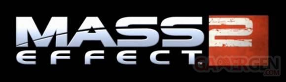 mass_effect_2_logo_final