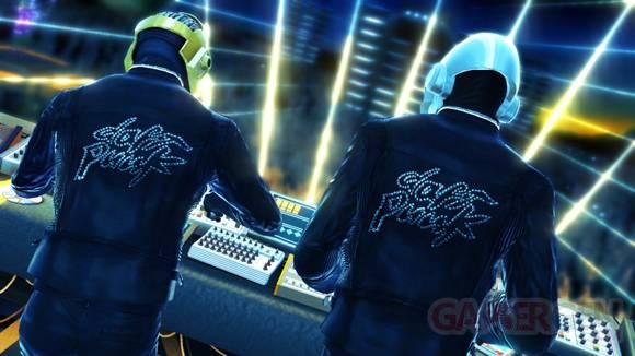 DJ-Hero-Daft-Punk