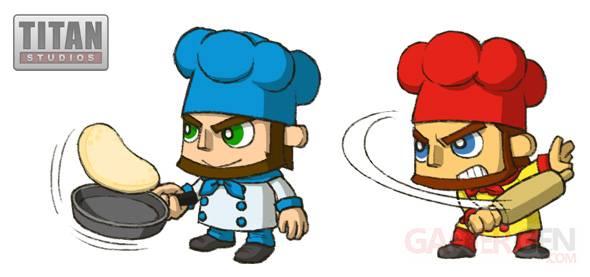 Fat_Princess_Chef