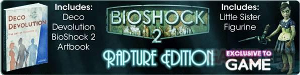 bioshock_2 Capture plein écran 02122009 133939.bmp