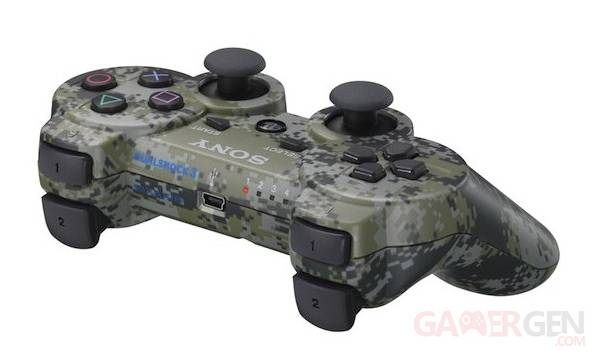manette-dual-shock-3-urban-camouflage