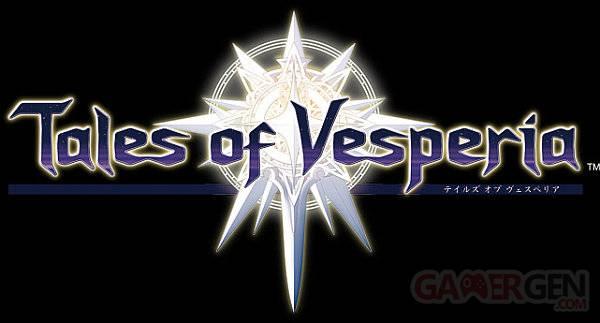 tales-of-vesperia-logo